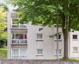 76/7 Mortonhall Park Crescent, Edinburgh EH17 8SX