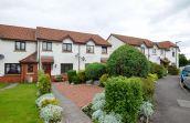 45 Harlawhill Gardens, Prestonpans