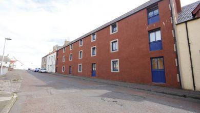 2 Galleon Court, Lamer Street, Dunbar