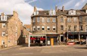 85 (3F1) Hanover Street, Edinburgh