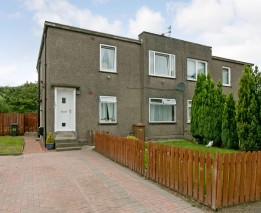 151 Broombank Terrace, Edinburgh, EH12 7PA