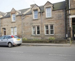 581 Lanark Road, Juniper Green, Edinburgh
