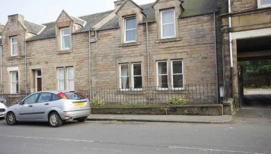 581 Lanark Road, Juniper Green, Edinburgh