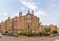 15/3 (2F1) Comiston Terrace, Edinburgh, EH10 6AJ