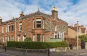 1 South Laverockbank Avenue, Edinburgh
