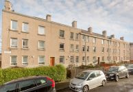5/6 Whitson Place East, EDINBURGH, EH11 3BB