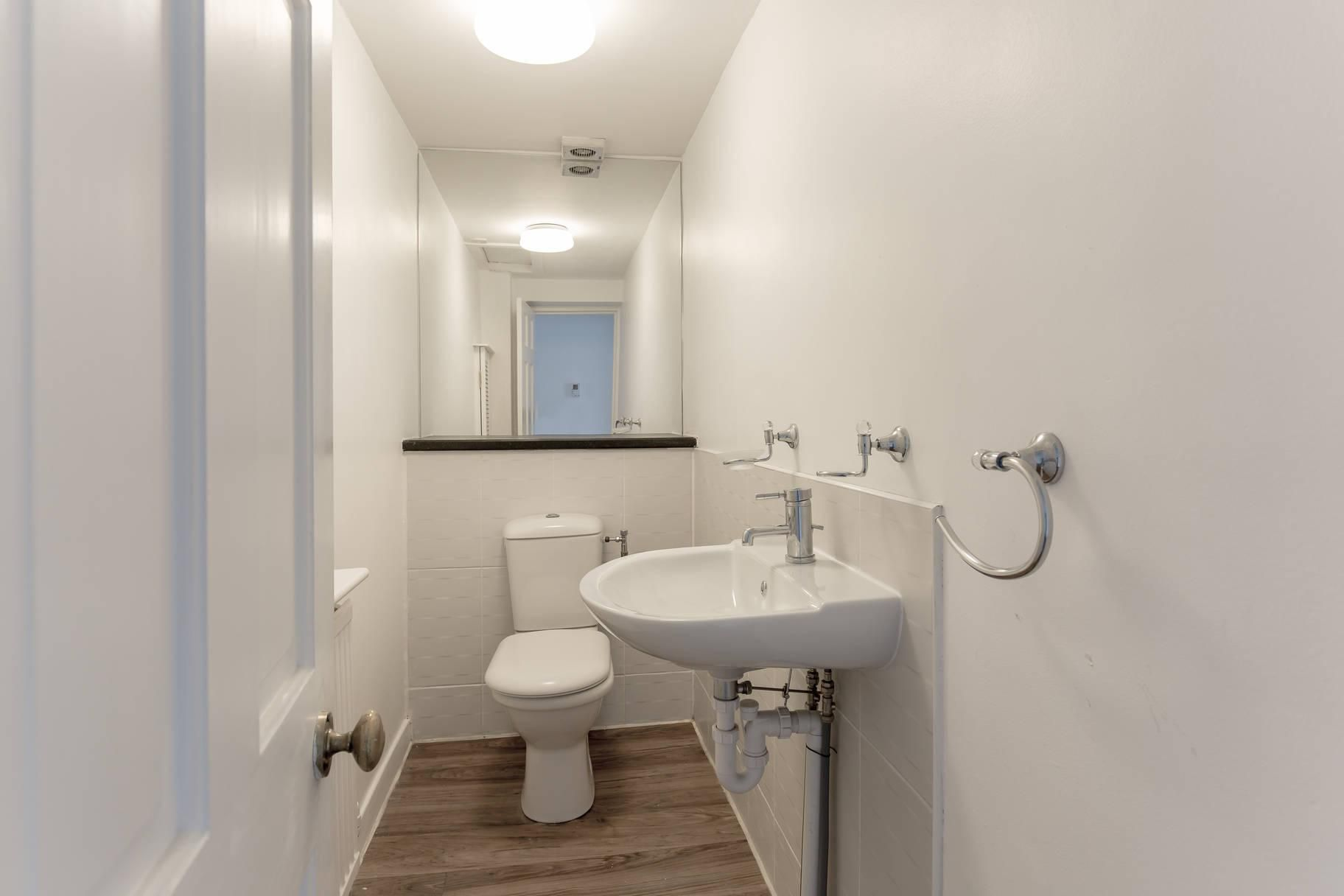 24/3 Howe Street, New Town - Photo 14
