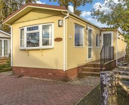 2 Rowan Village, Monks Muir Park, Haddington, EH41 3JD