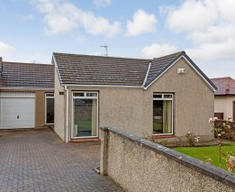 38 St. Baldreds Road, NORTH BERWICK, EH39 4PY