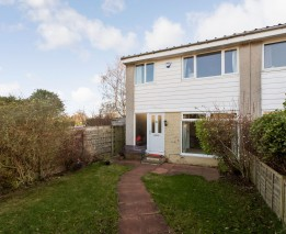 68 Woodfield Avenue, Colinton, EH13 0HX