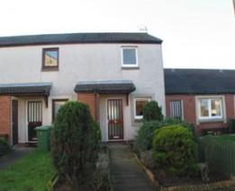32 Dobsons Place, Haddington