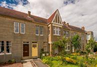 4 Warriston Grove, Edinburgh, EH3 5NH