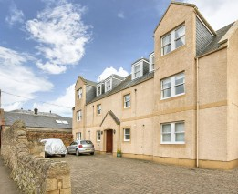 5 Neilson Park Road, Haddington, EH41 3DT