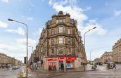 3 1F2 Montgomery Street, Edinburgh