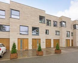 149 Grange Loan, Grange, Edinburgh, EH9 2HA