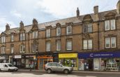 7/2 Ormiston Terrace, Edinburgh