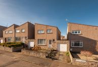 2 Greenend Drive, Edinburgh, EH17 7QG
