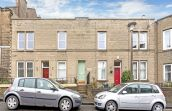 39/1 Jessfield Terrace, Edinburgh