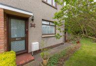 11 Farrer Grove, Edinburgh, EH7 6SF