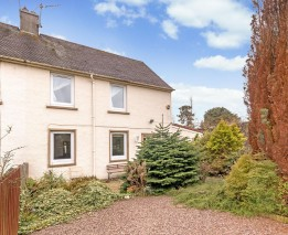 29 Hopetoun Drive, Haddington, EH41 3AS