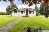 10 Westerboghead Holdings Crosshill Road, Lenzie