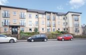 Flat 14, Riverton Court 180 Riverford Road, Newlands