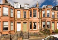 13 Braidburn Crescent, Edinburgh, EH10 6EL