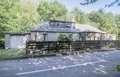 Mac Cottage Saline Road, Oakley