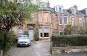 97 Craigleith Road (Ground Floor), Edinburgh