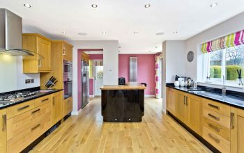 16 Netherbank View, Edinburgh
