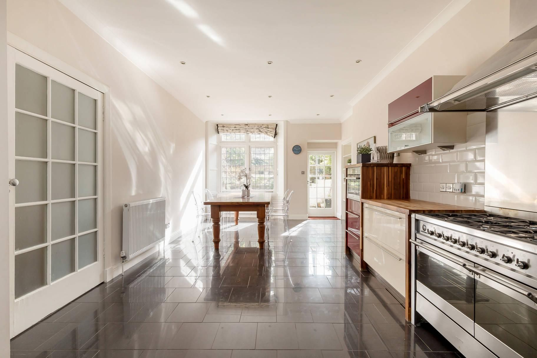 5/1 Lansdowne Crescent, West End - Photo 6
