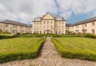 4 Donibristle House, Donibristle Gardens, Dalgety Bay, KY11 9DD