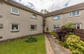 8 Atheling Grove, South Queensferry