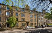 19 2F1 Westfield Road, Edinburgh
