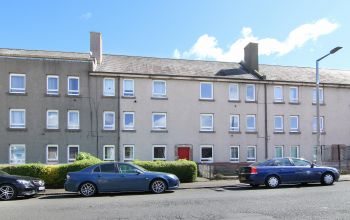 3/6 Pilton Drive North, Edinburgh