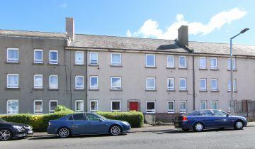 3/6 Pilton Drive North, Edinburgh