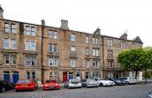 67 (3F1) Iona Street, Edinburgh