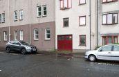 Garage/Workshop, 7 Murieston Road, Edinburgh