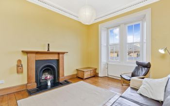 139/7 Great Junction Street, Edinburgh