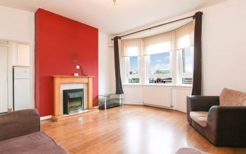 22/1 Lochend Road South, Edinburgh