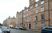 15/8 Thorntree Street, Edinburgh