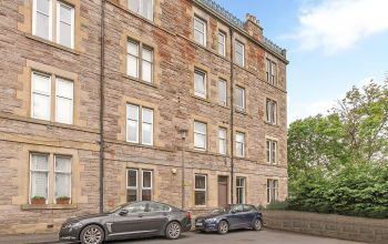 5/2 Kinghorn Place, Edinburgh