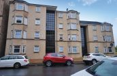3/2, 56 Old Castle Road, Cathcart