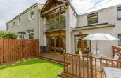 109 Provost Milne Grove, South Queensferry