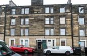 16/8 Moat Street, Edinburgh