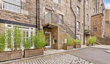 3a Northumberland Street South East Lane, Edinburgh