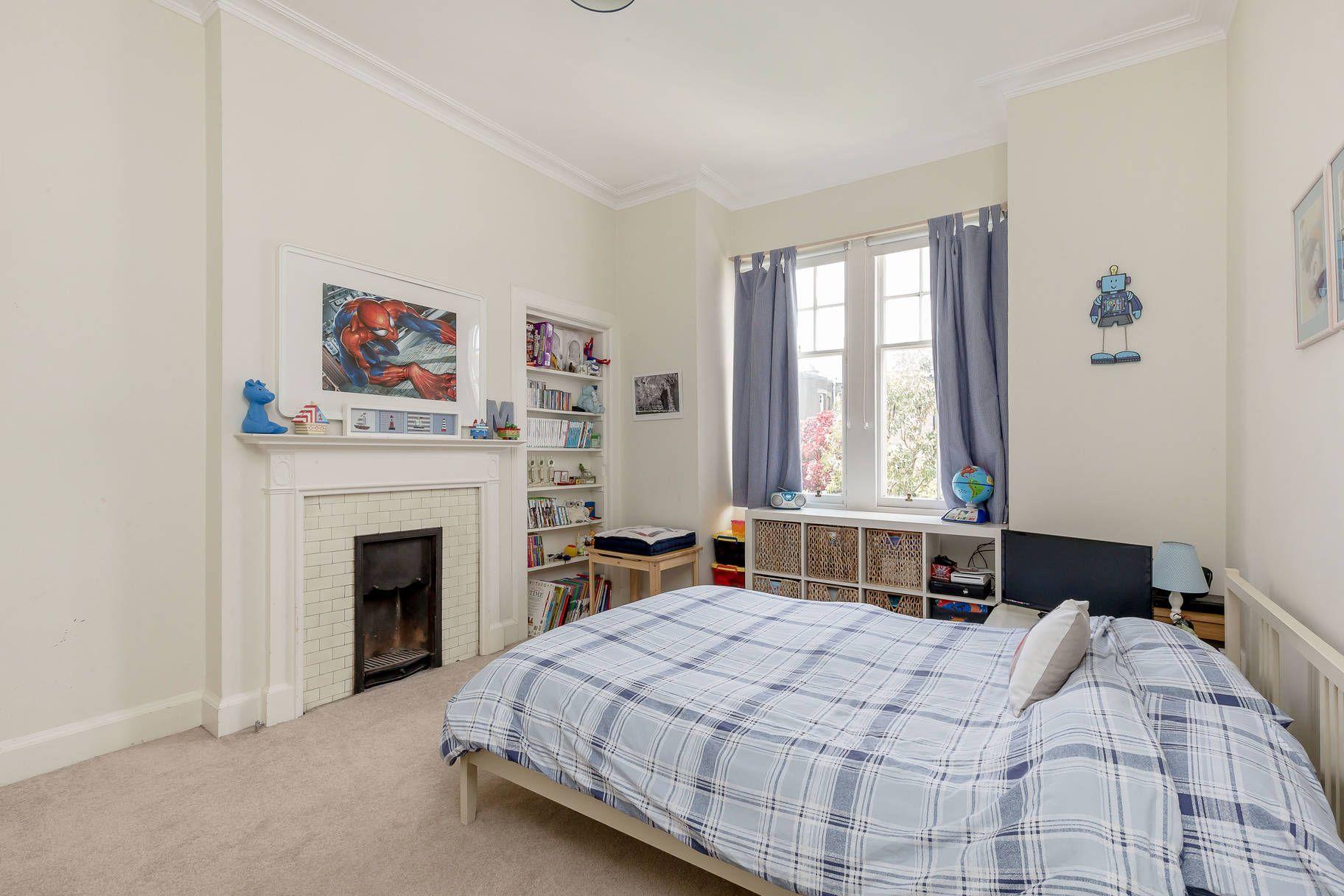 6 Lockharton Crescent, Craiglockhart - Photo 11
