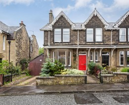 59 Morton Street, Edinburgh, EH15 2HZ