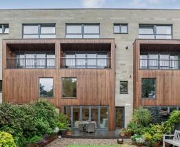 153 Grange Loan, EDINBURGH, EH9 2HA