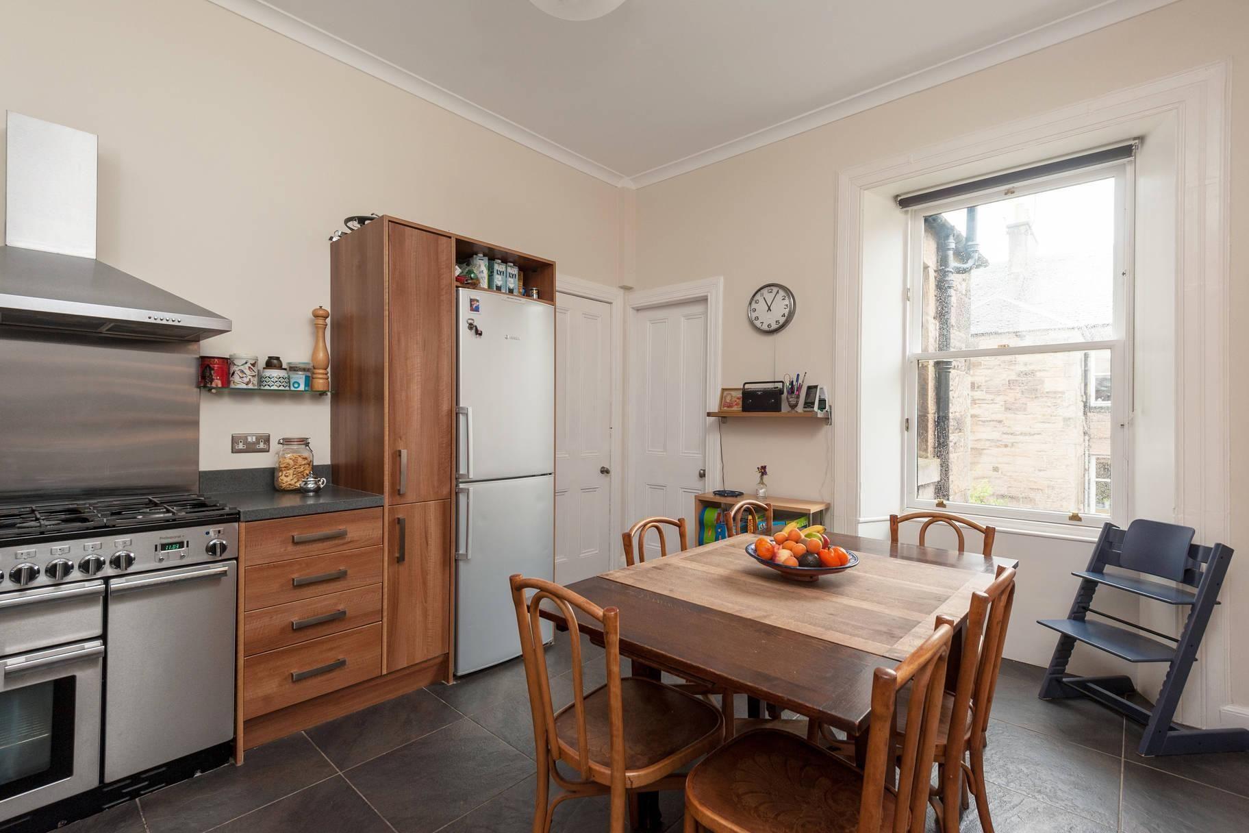 3 Briarbank Terrace, Shandon - Photo 4